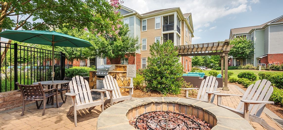providence at brier creek apartments in raleigh cary nc maa