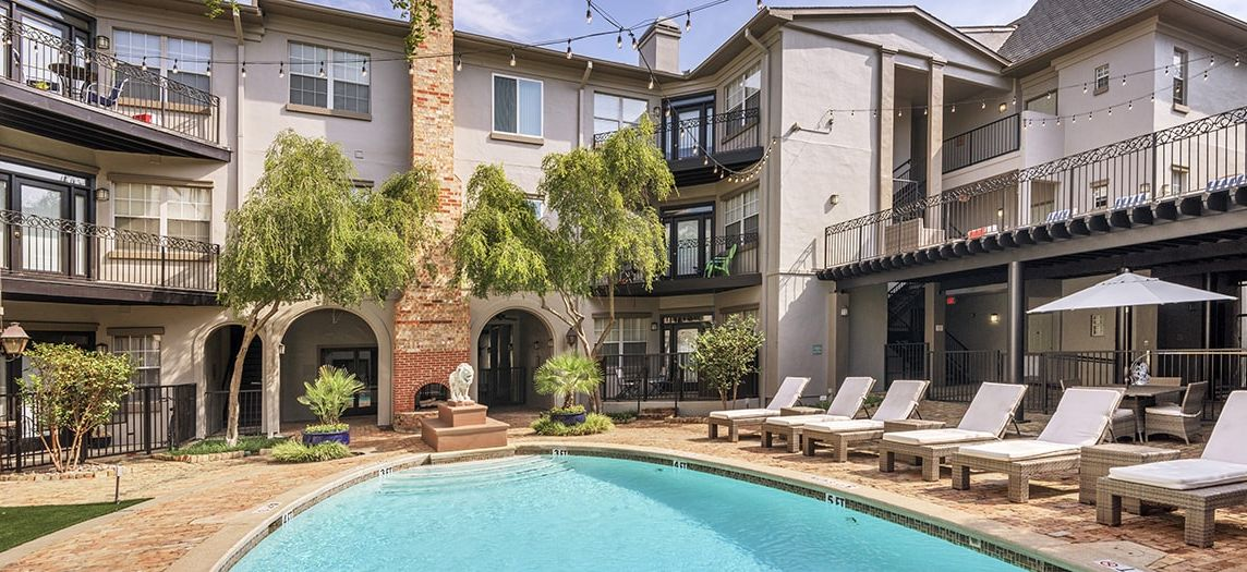 post uptown village uptown dallas apartments in 75201 maa
