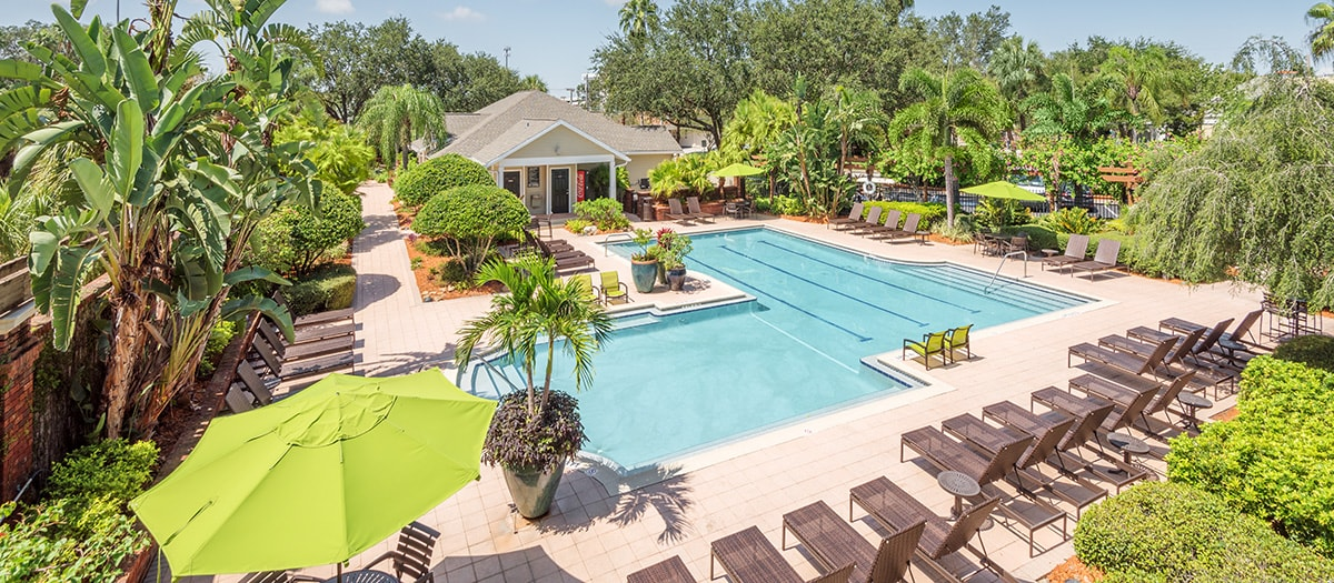 Magnificent Post Hyde Park Luxury Apartments For Rent In Tampa Fl Maa Download Free Architecture Designs Fluibritishbridgeorg