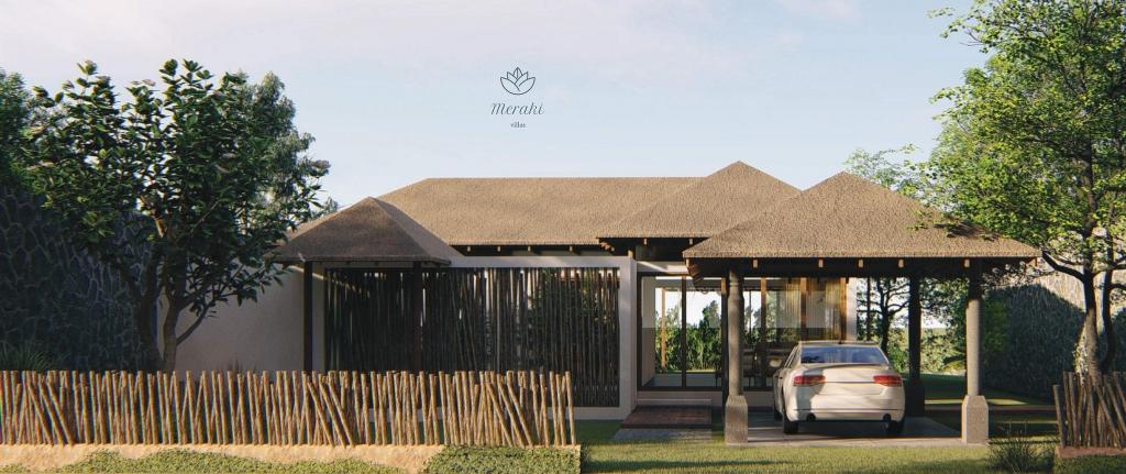 luxury villas in anaikatti coimbatore