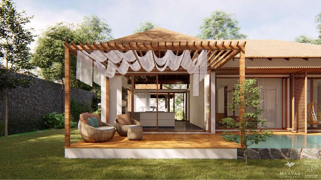 villa for sale in anaikatti