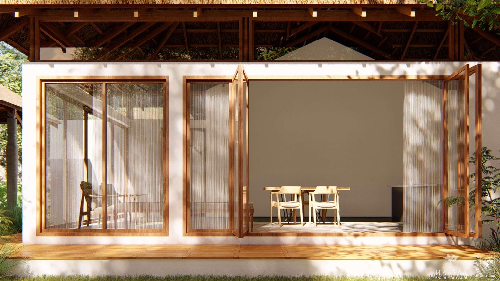 luxury villas in coimbatore