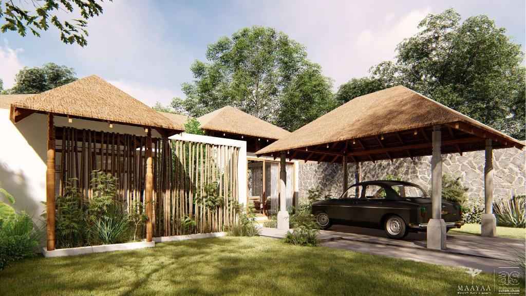 gated community villa for sale in anaikatti