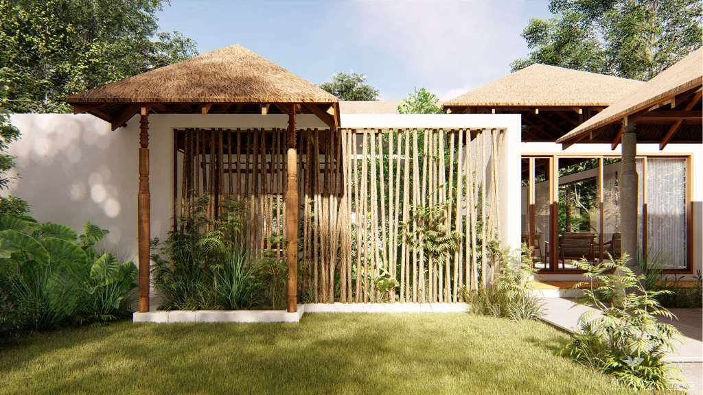 gated villa project in anaikatti