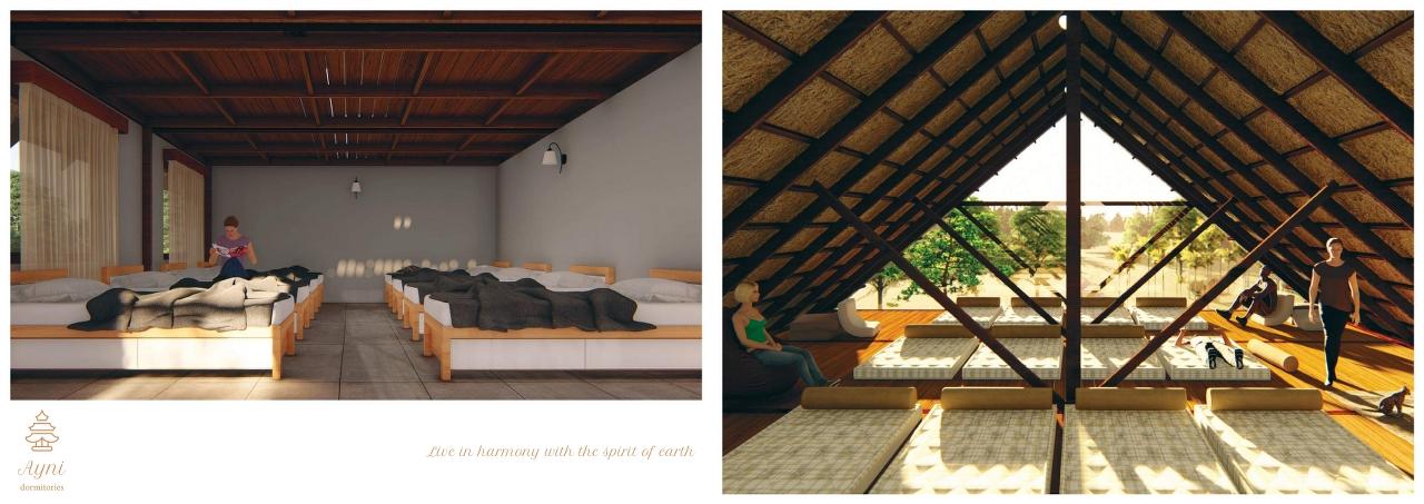 resorts in anaikatti with swimming pool