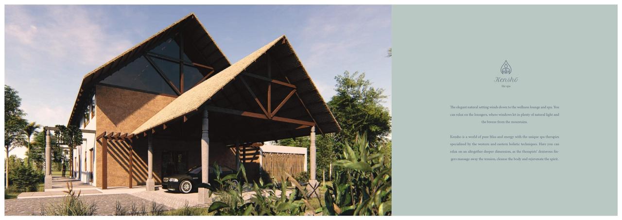 anaikatti villas for sale
