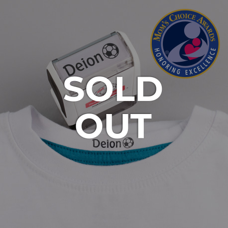 Clothing Labels Customized Garment Tags