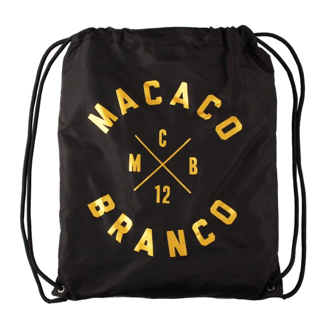 trainging bag