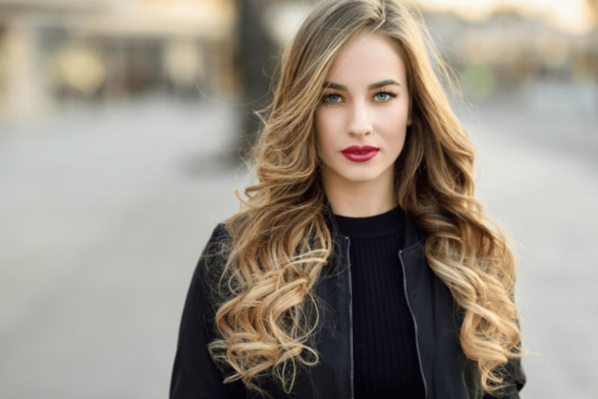 6 motivos que promovem a queda dos cabelos