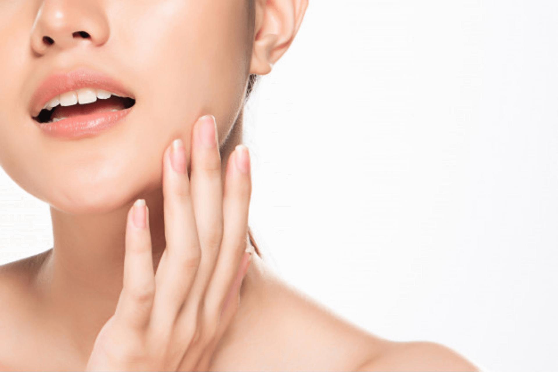 Como o Verisol Auxilia no Processo de Cicatrização da Pele