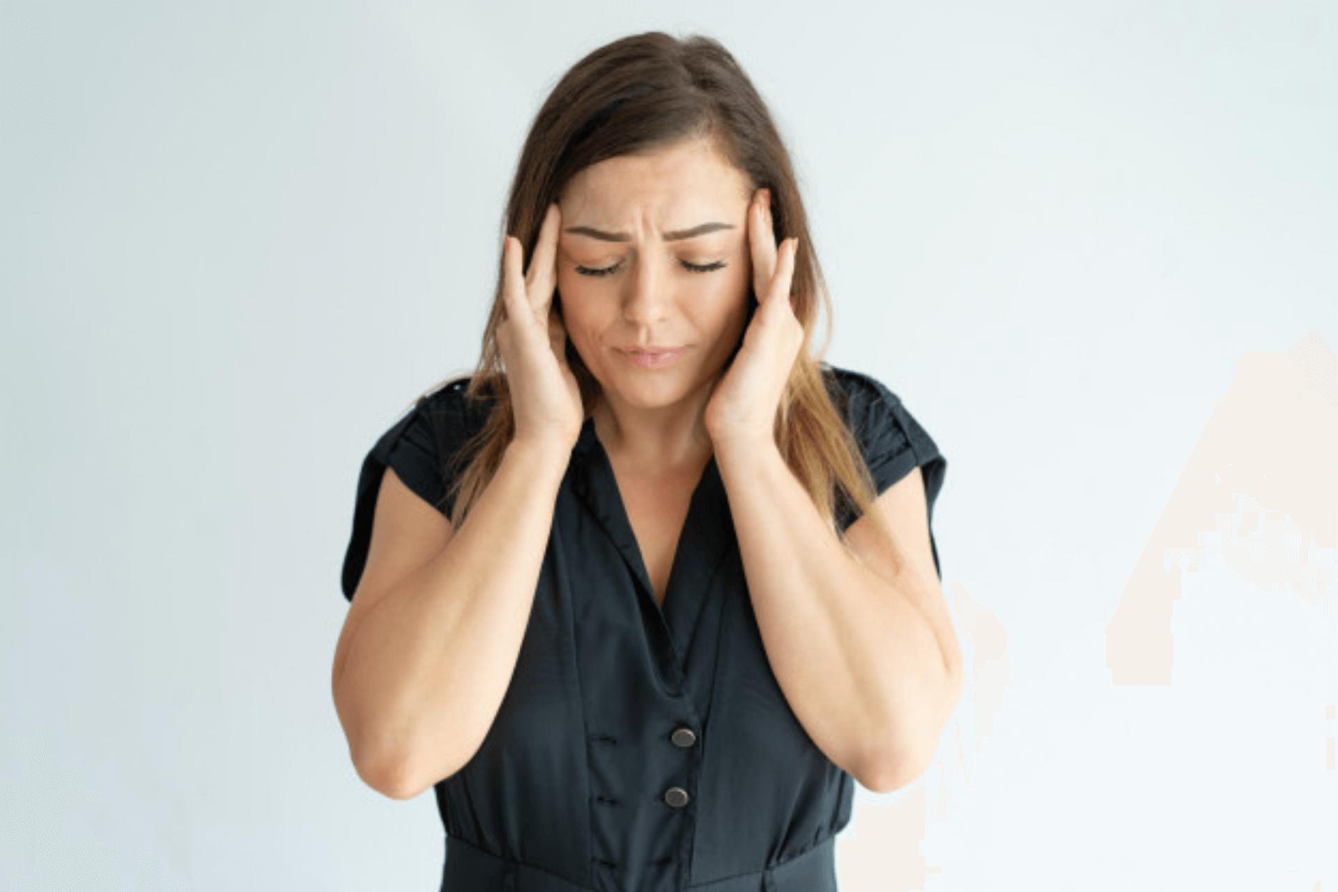 8 Passos Para Combater O Estresse E Melhorar Seu Estilo De Vida