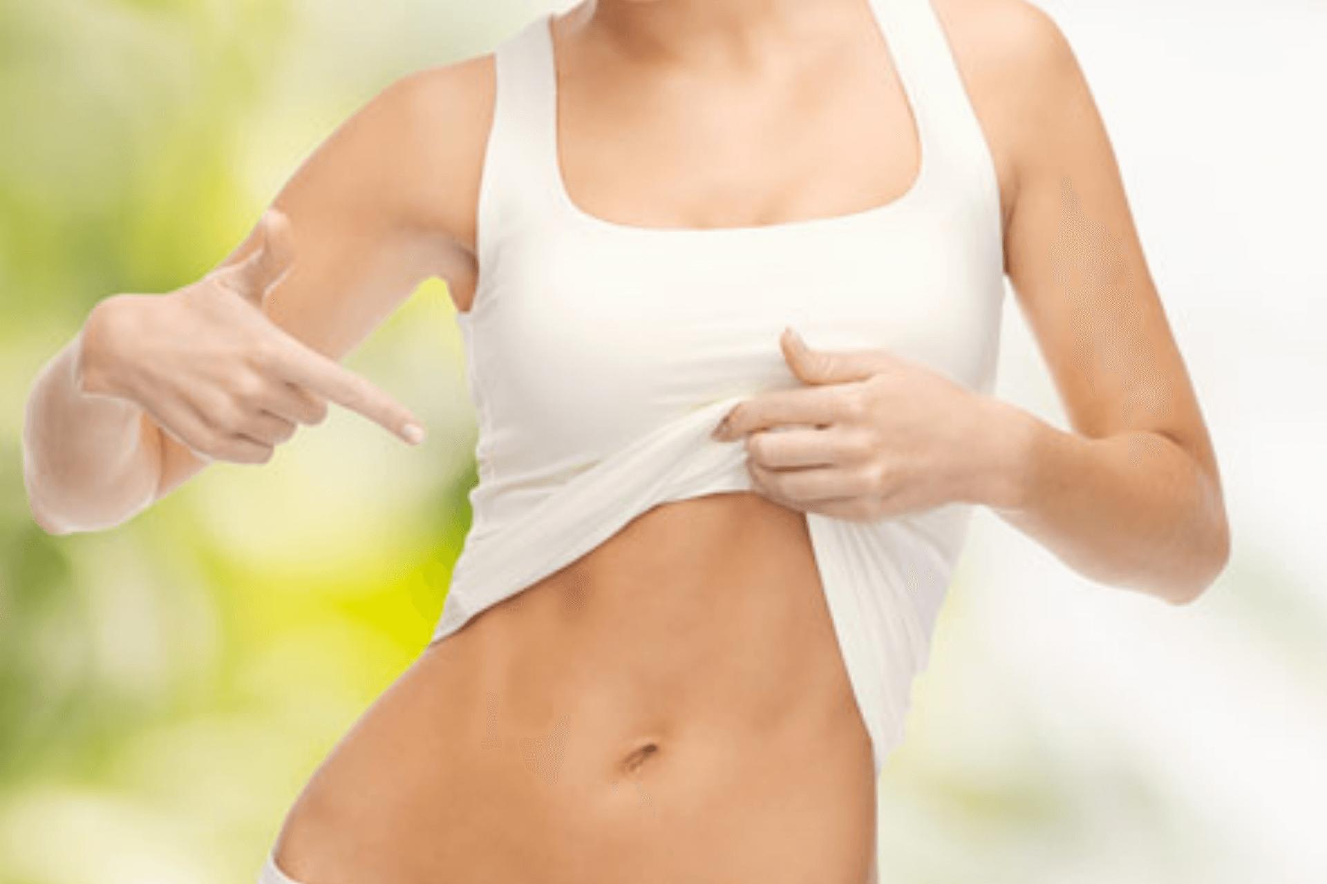 Como acelerar o metabolismo para emagrecer rápido