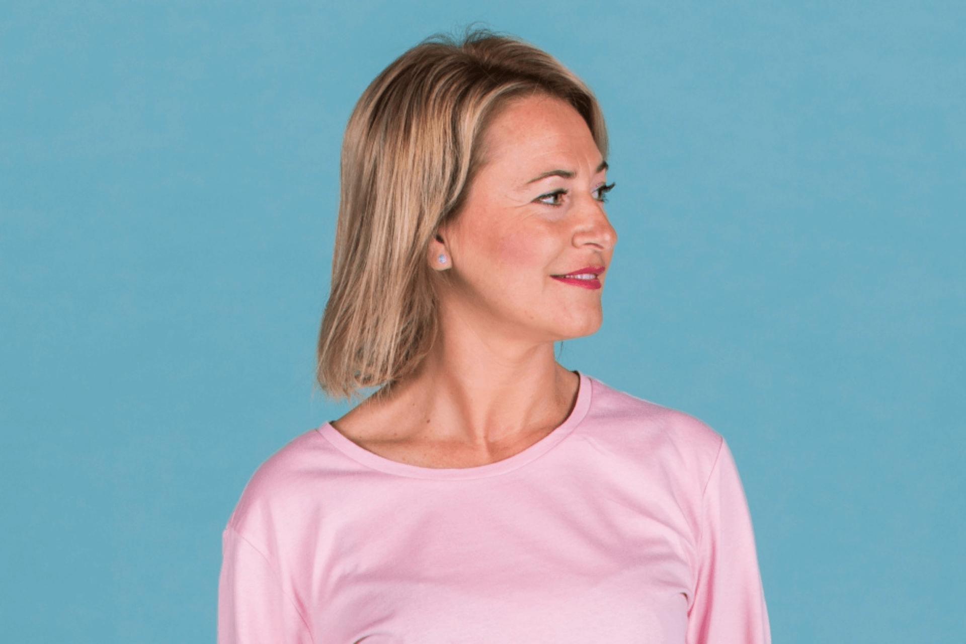 Como prevenir o envelhecimento dos cabelos