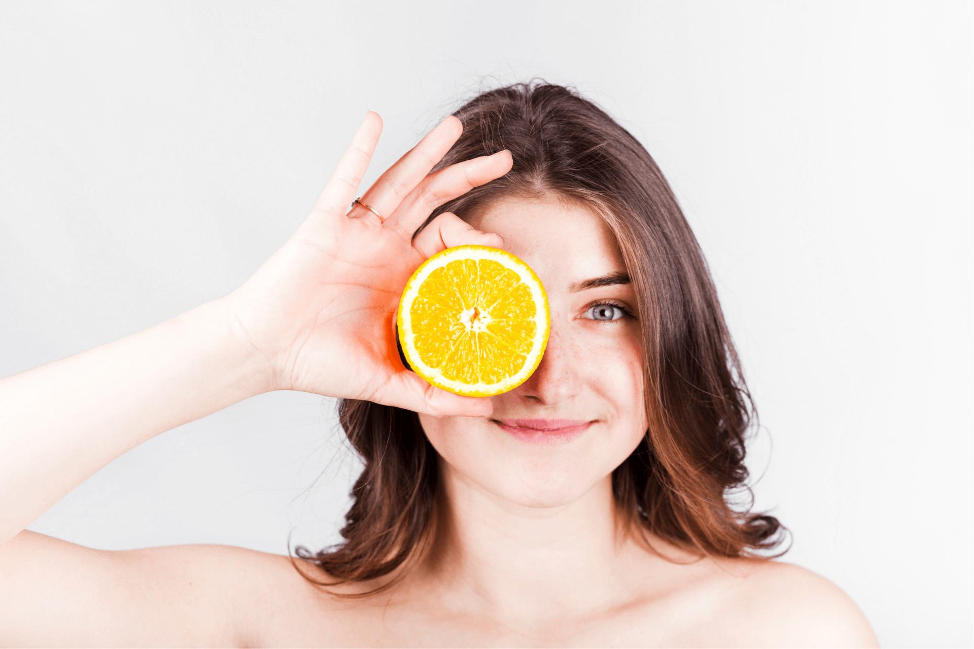 Como prevenir o envelhecimento precoce da pele