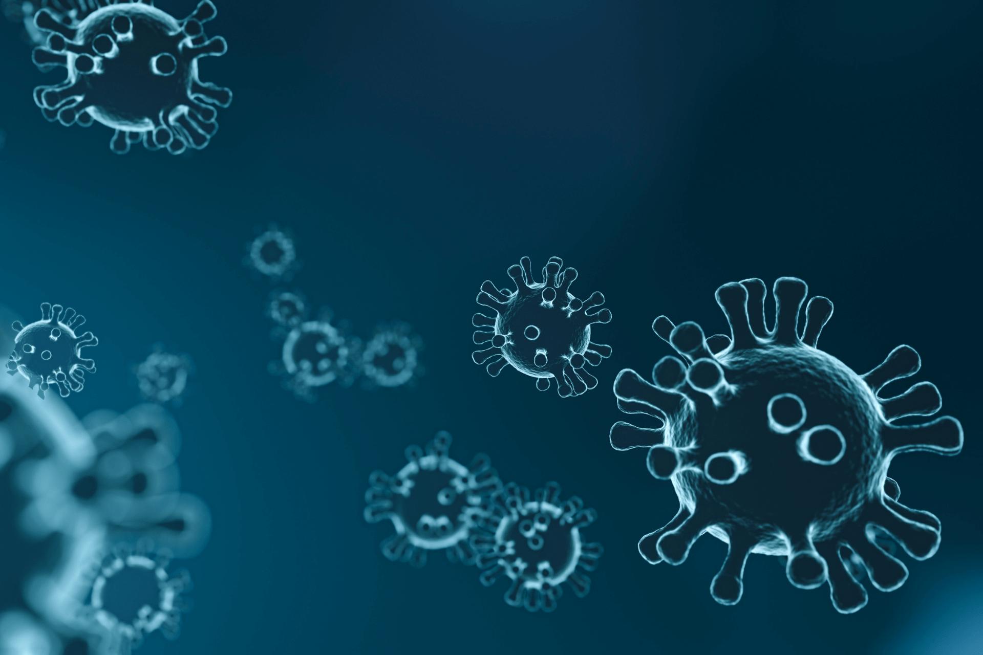 Coronavírus: Informação e proteção com o melhor tratamento