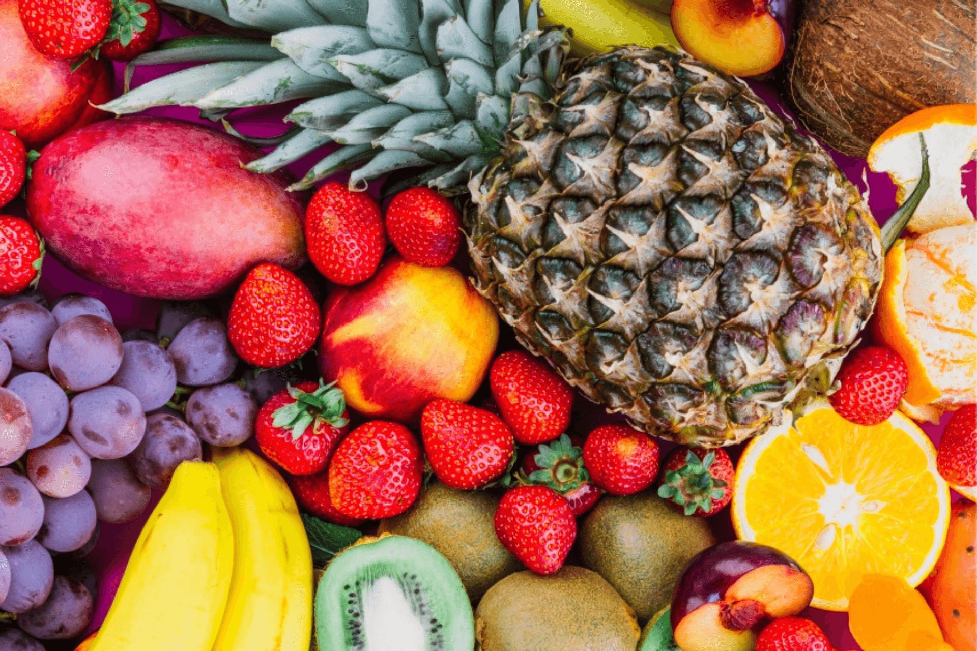 Alimentos que melhoram a saúde do intestino