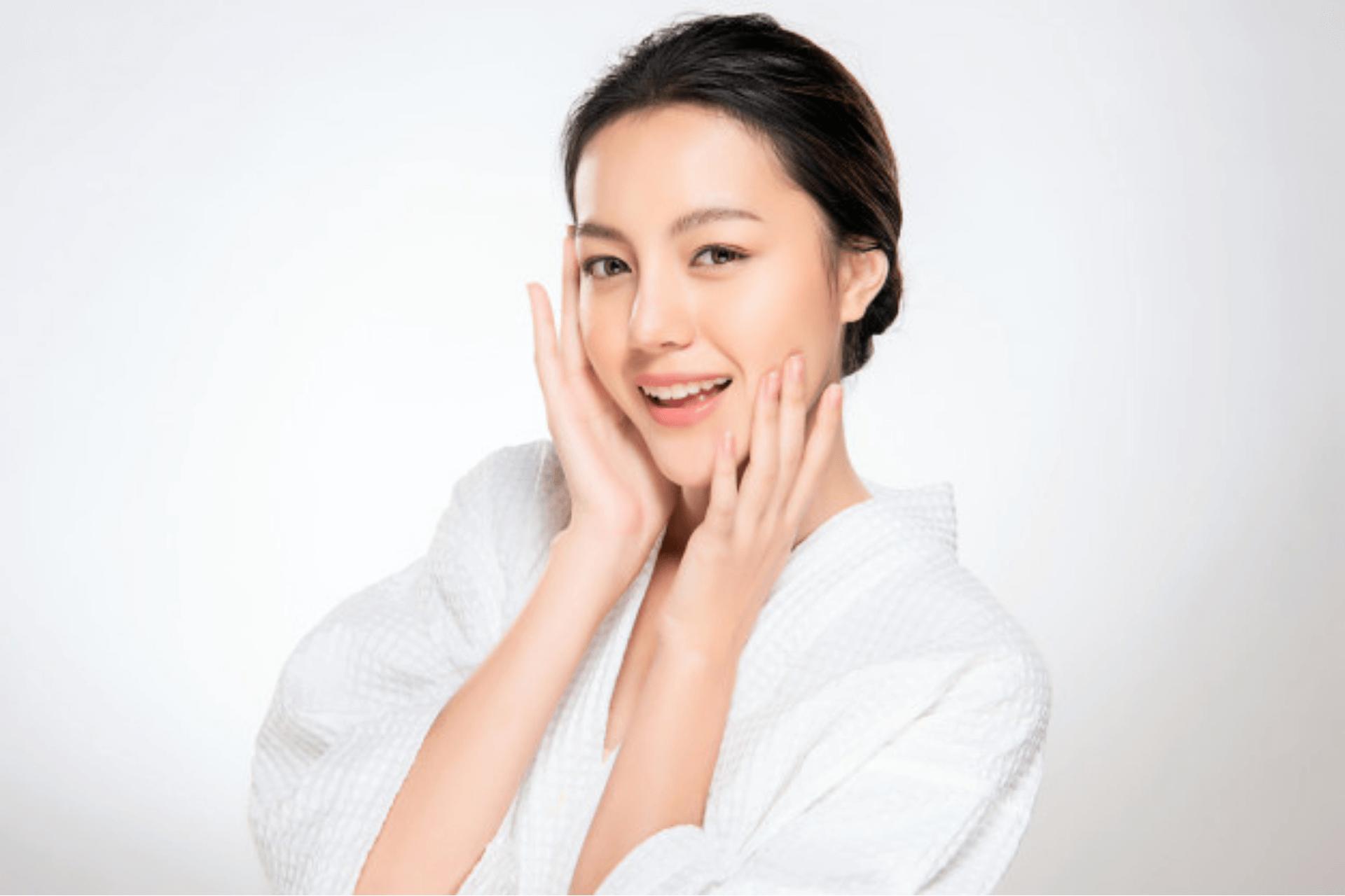 Os benefícios do ácido hialurônico na sua pele