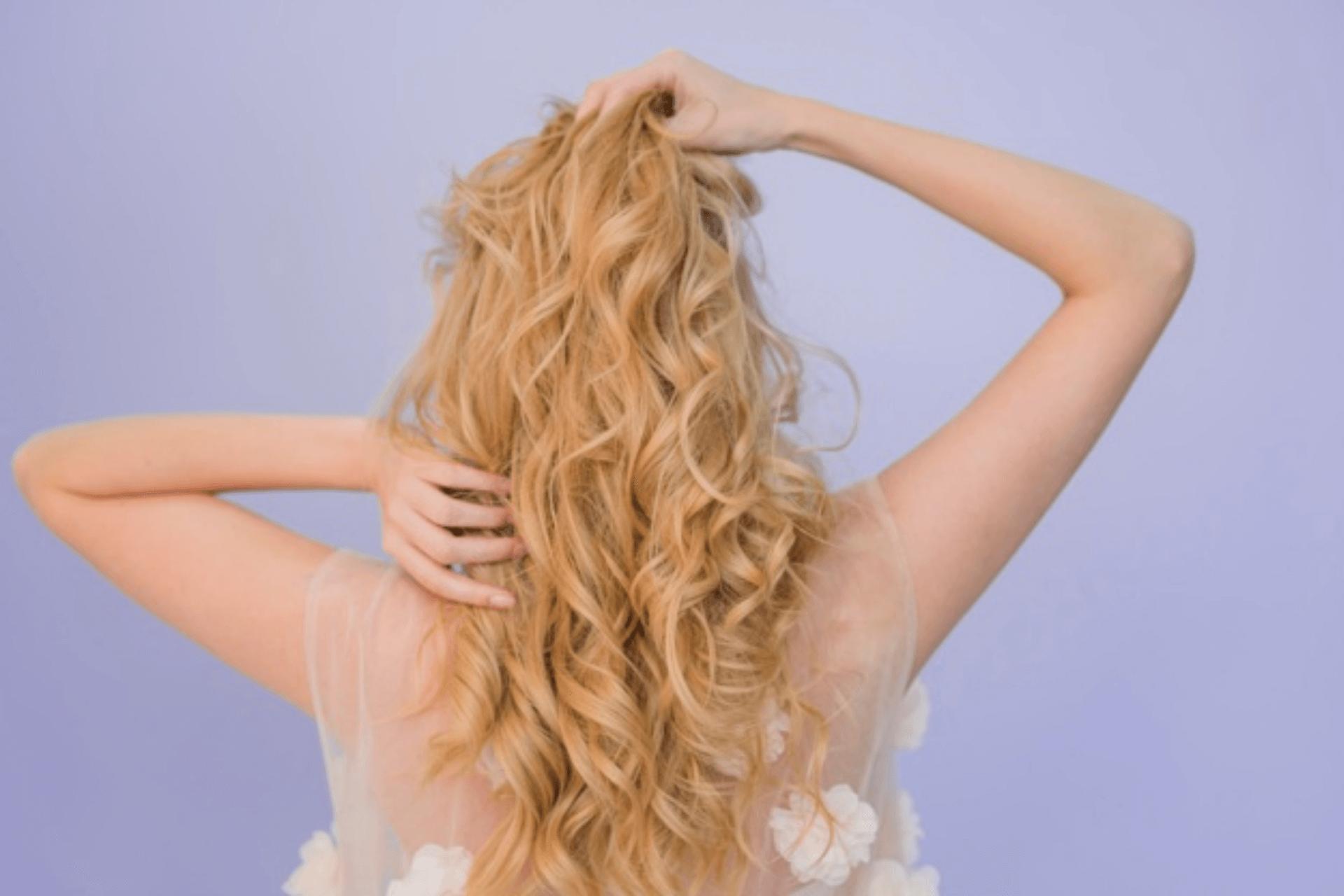 8 dicas para fazer o cabelo crescer mais forte e rápido