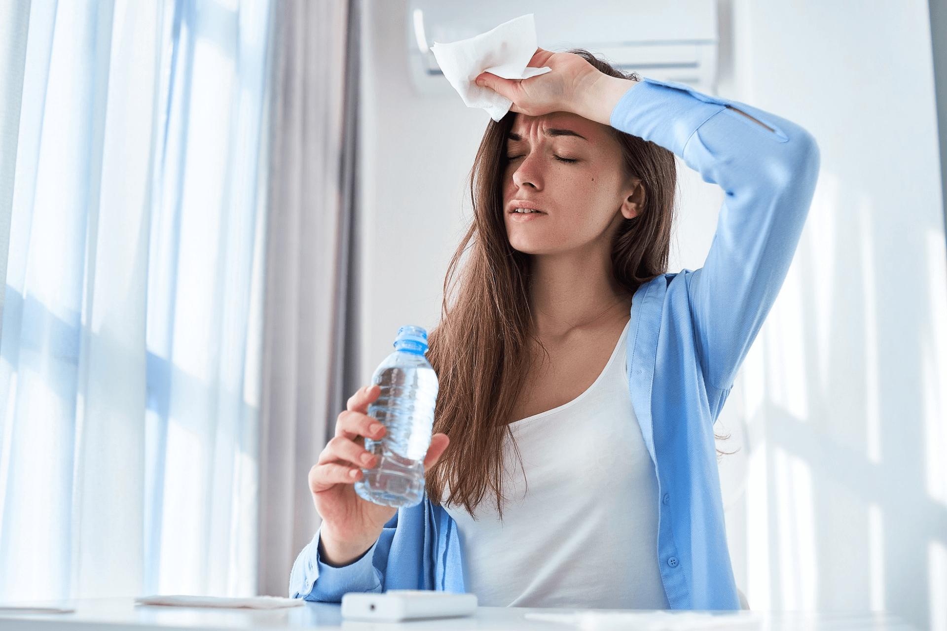 Como o verão afeta nossa saúde? Veja 5 dicas para aumentar a imunidade