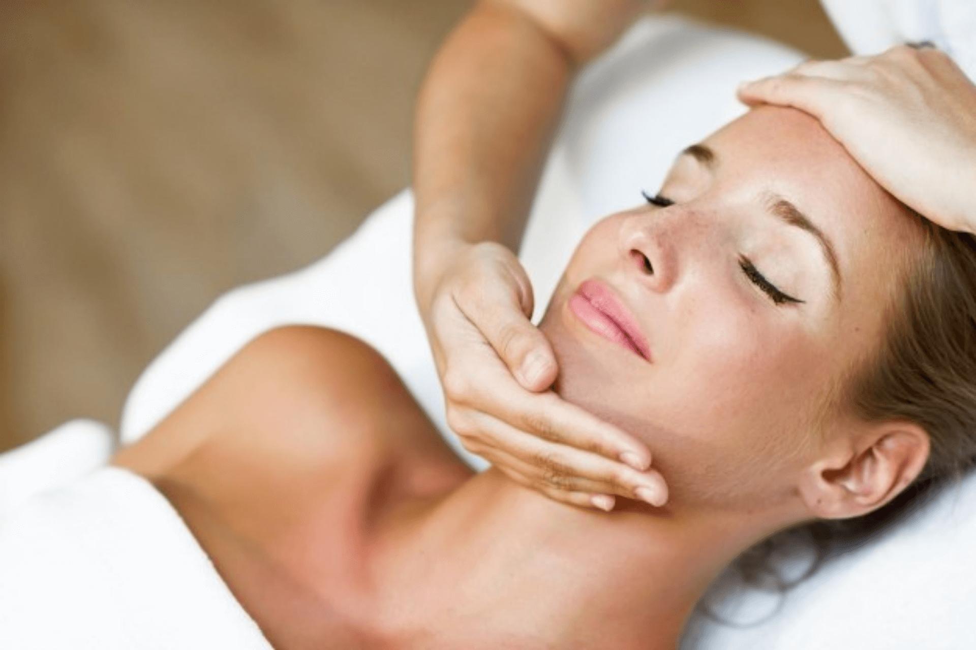7 efeitos da poluição sobre a nossa pele e como combatê-los