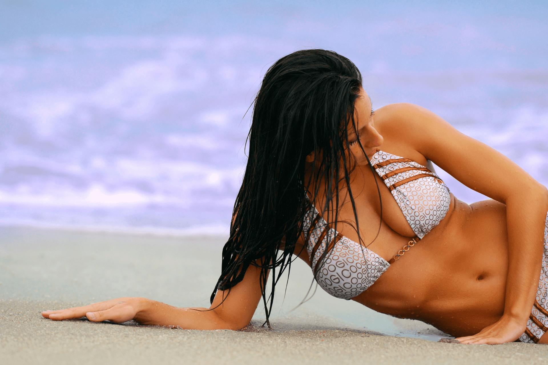 Lipodetox - Para modelar seu corpo perfeito!