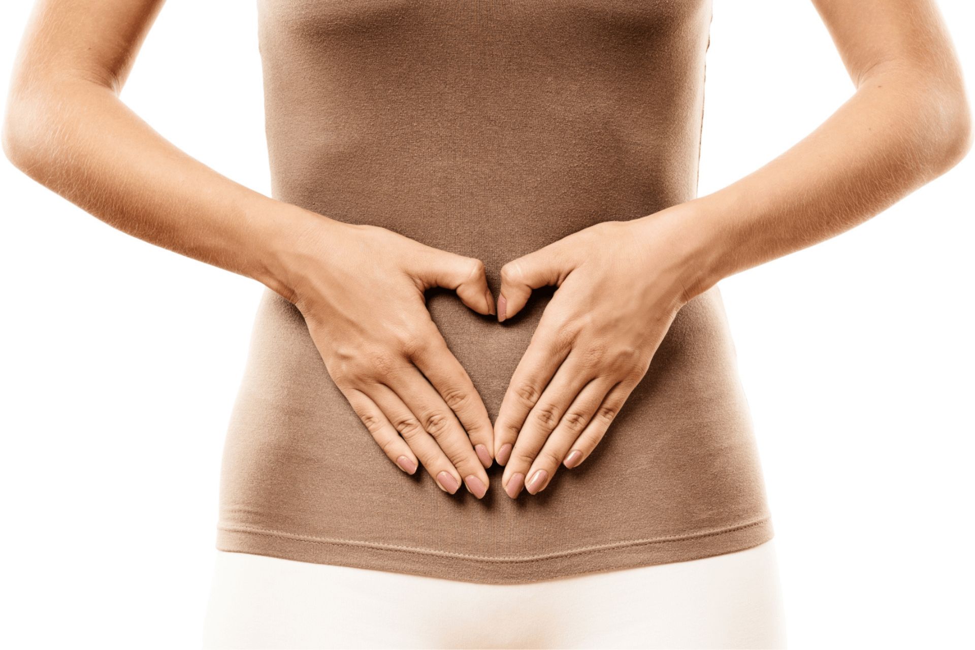 Probióticos: muito mais do que saúde intestinal