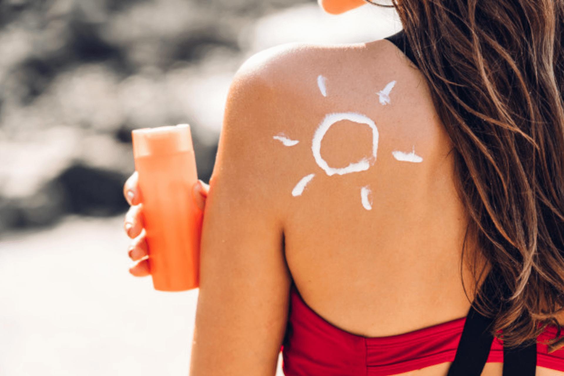 Fotoproteção Responsável: Dicas para o uso correto da proteção solar