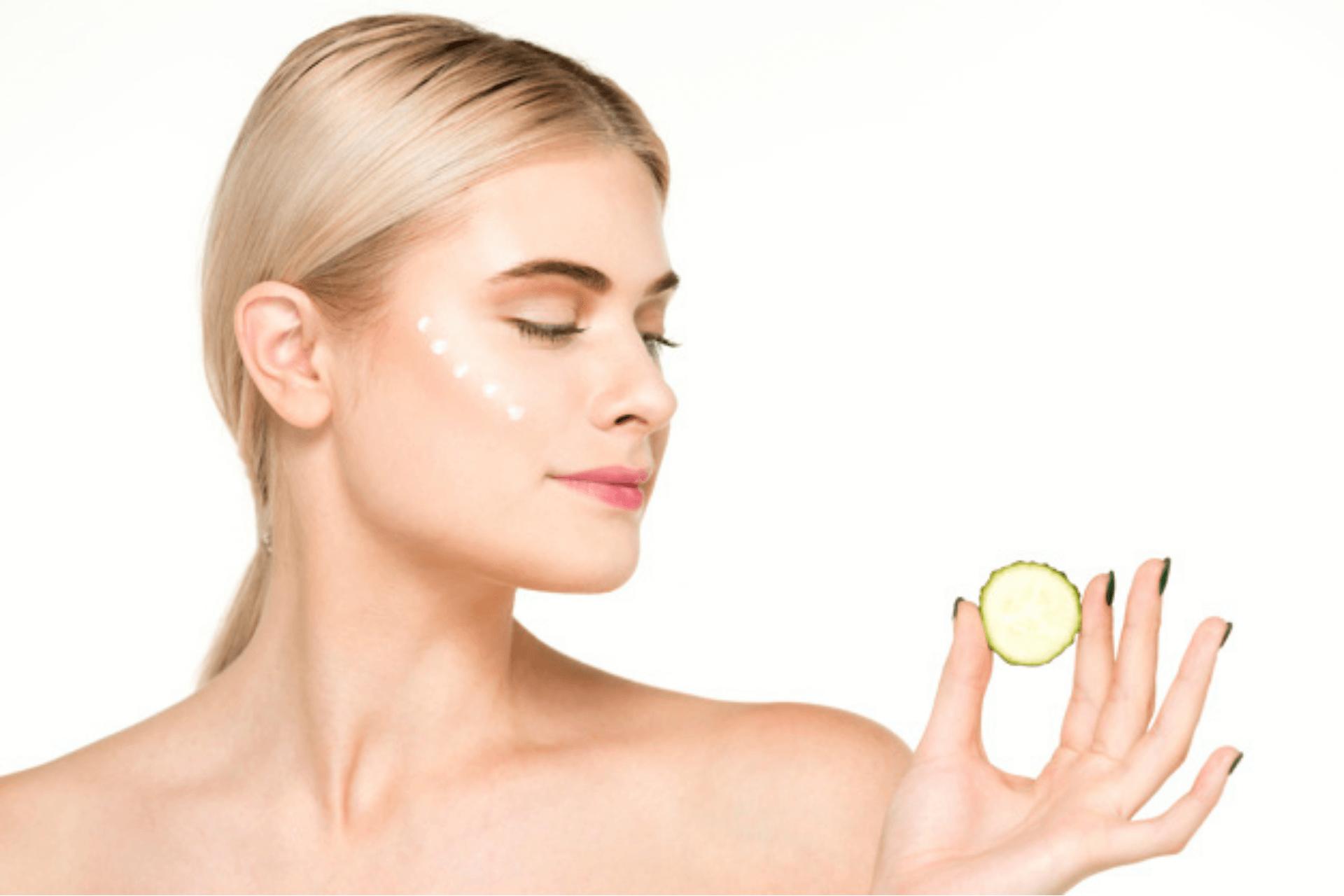 Como tratar os sinais de envelhecimento da pele