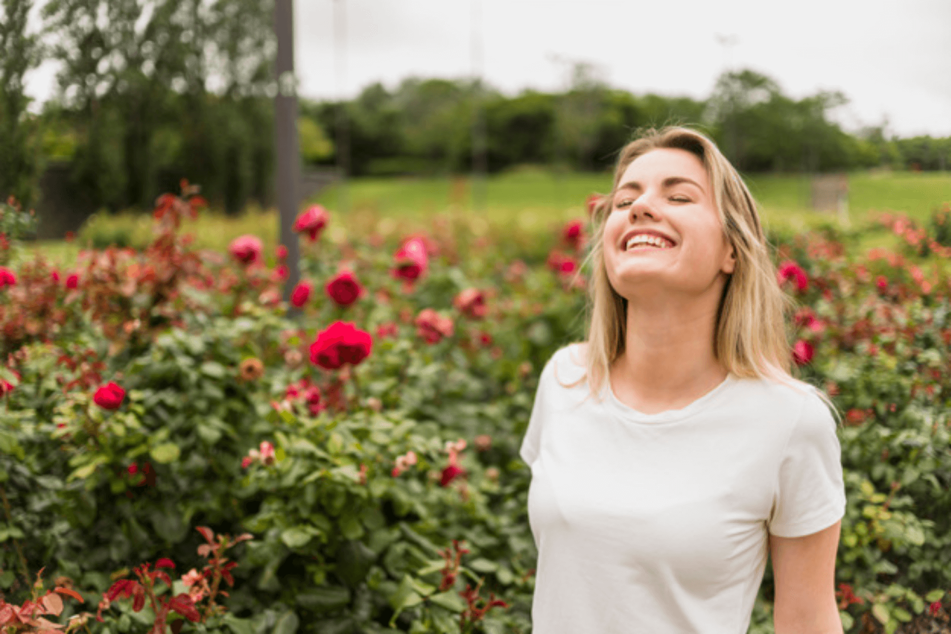 Uniformização e rejuvenescimento da pele após exposição solar no verão