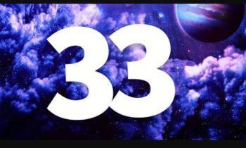 I37yf5qd5pikeprcsq3s