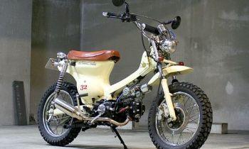 Wx4if9nbu09akfdvq57i