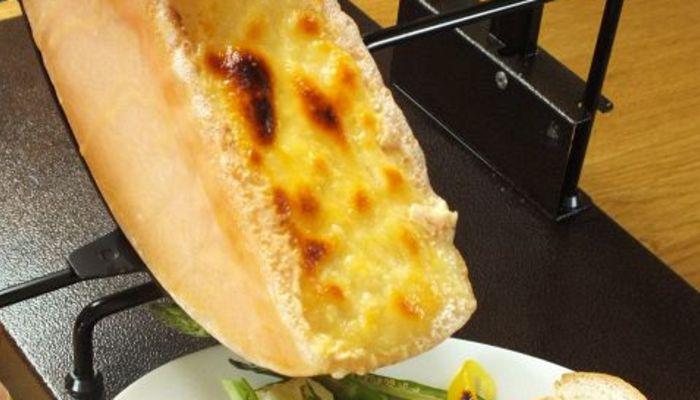 """とにかく""""チーズ""""が食べたい!東京都内の絶品チー …"""