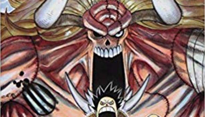 Verzamelkaarten, ruilkaarten Overig One Piece Miracle Battle Carddass OP06 46 R