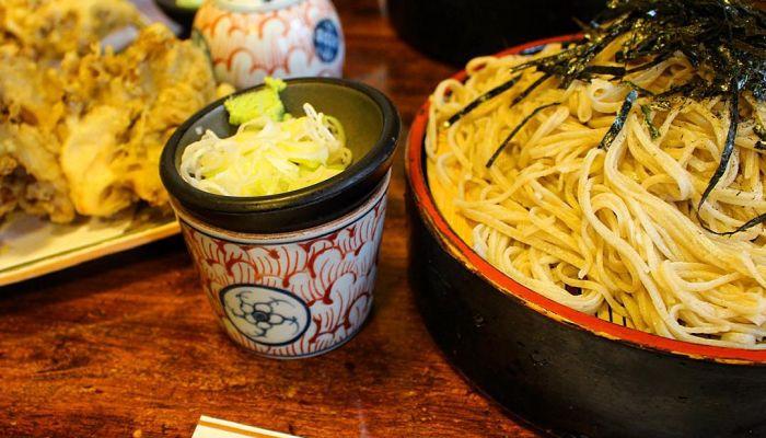 【グンマー】群馬県のB級グルメや郷土料理 - …