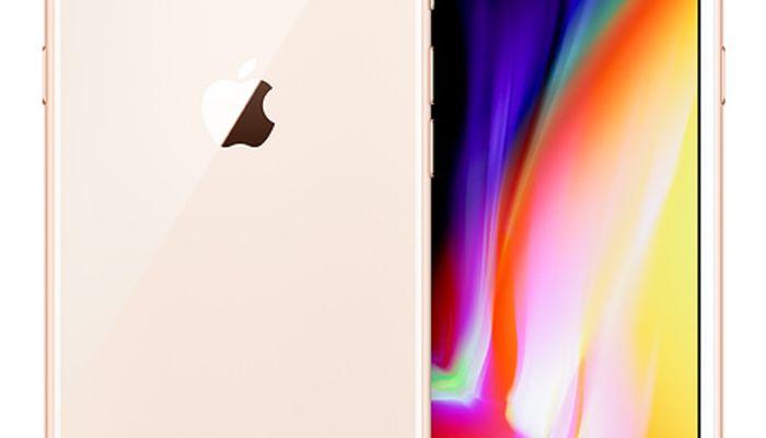 f88dc10929 iPhone8と7どっちがおすすめ?それぞれのメリット・機能の違いとは?
