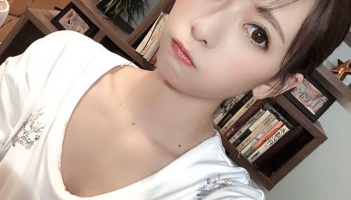 Yuuxmncffutdj0sqbhbo