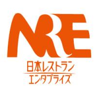 N111skecycaxf1ad532c