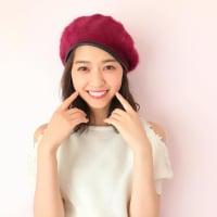 Hyoiyu51jqbhhdyujoco
