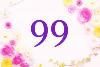 Nanwq4q6l0yl4gtknyol