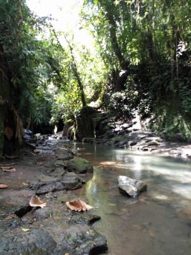 バリ島のインスタ映えスポット