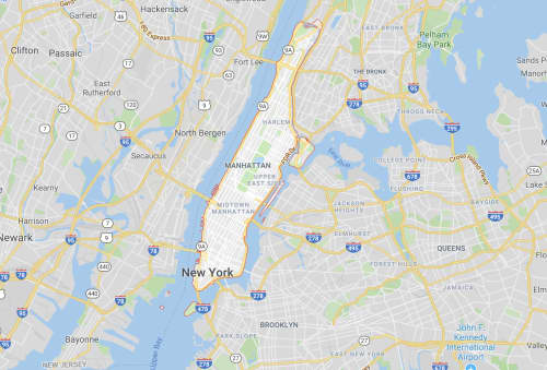 htto://www.googlemap.com
