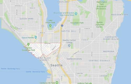 http://www.googlemap.com
