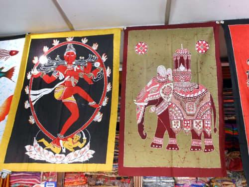 Ranjana's(Kandy)