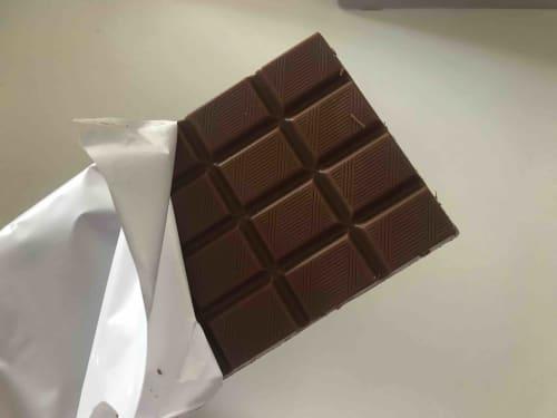 フレイのミルクチョコレート