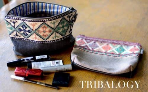 tribalogyの商品。