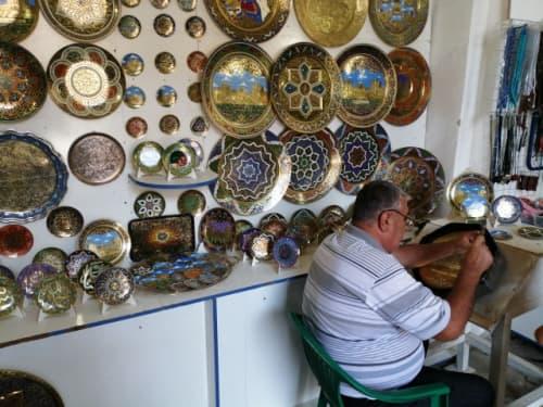 ウズベキスタン人