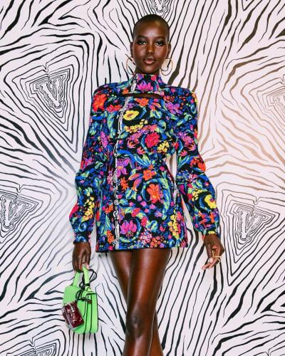 versace colours