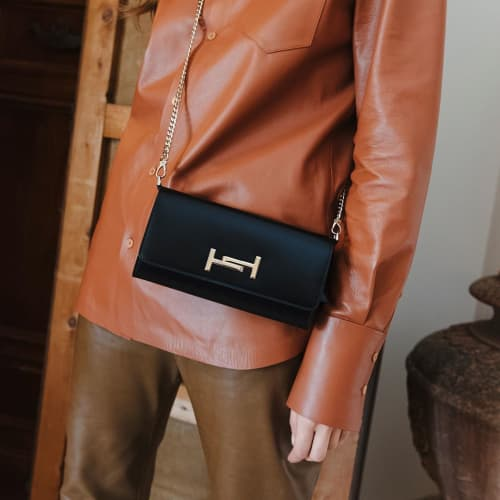 tod's double T