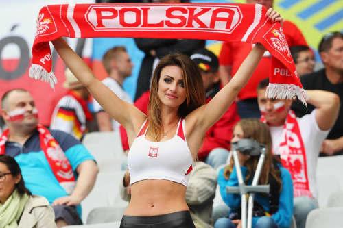 ポーランド人