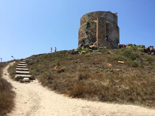 タロスの塔